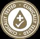 Eneo - FDA Cleared