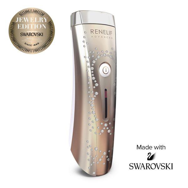 Avologi Renelif Jewelry Edition