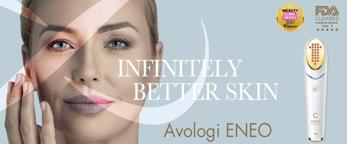 avologi-eneo-advanced-FDA-cleared-main-2