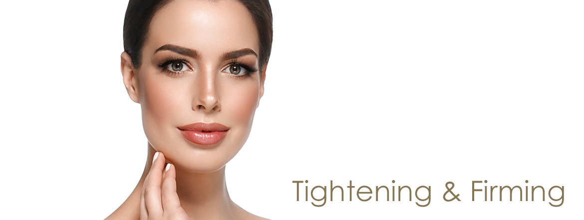 tightening&firming–banner – Avologi Eneo FDA Cleared Products