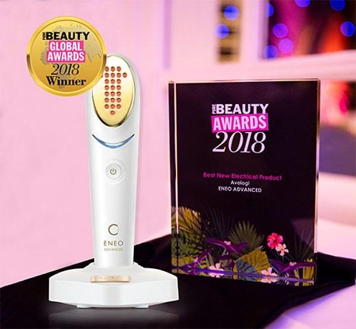 Awards Avologi Eneo Fda Cleared Products